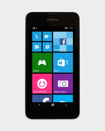 Lumia 530 price in qatar