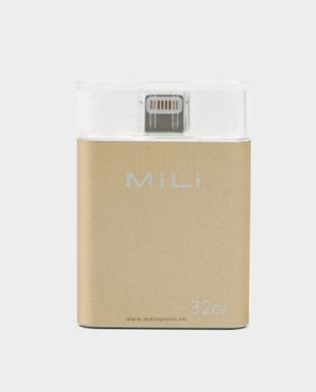 Mili-D91-32-GD-min