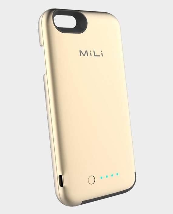 Mili Hi-C35-GL-min