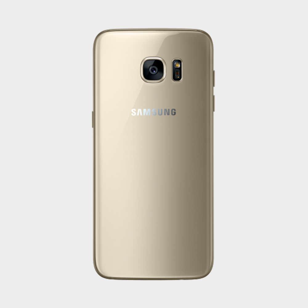 Samsung-S7-back