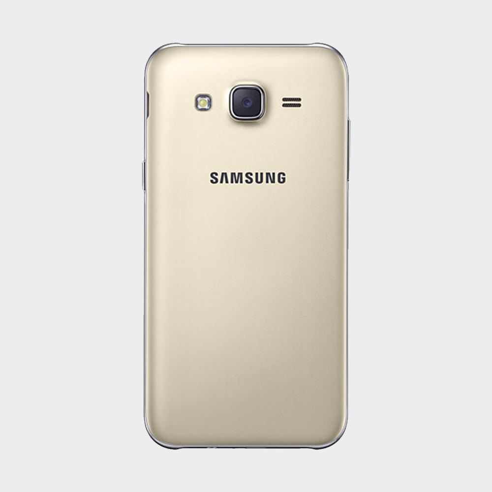 Samsung-j500-f-back.jpg