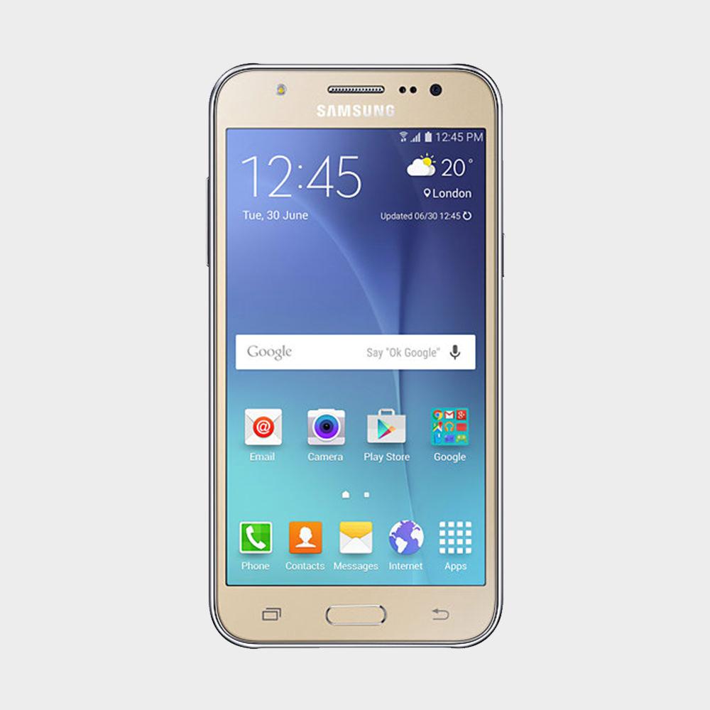 Samsung-j500-f.jpg