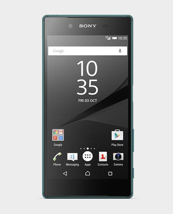 Sony Xperia Z5 price in qatar