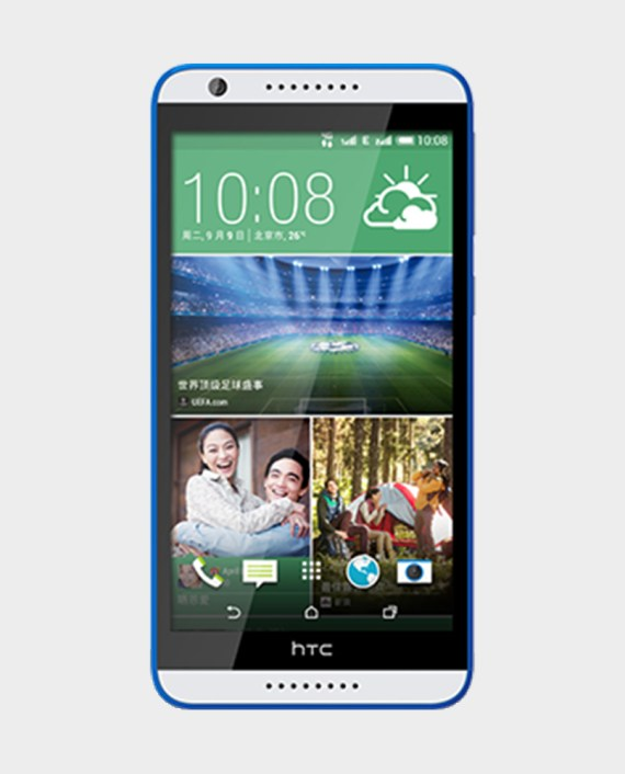 htc-desire 820s Full Specifications and Price