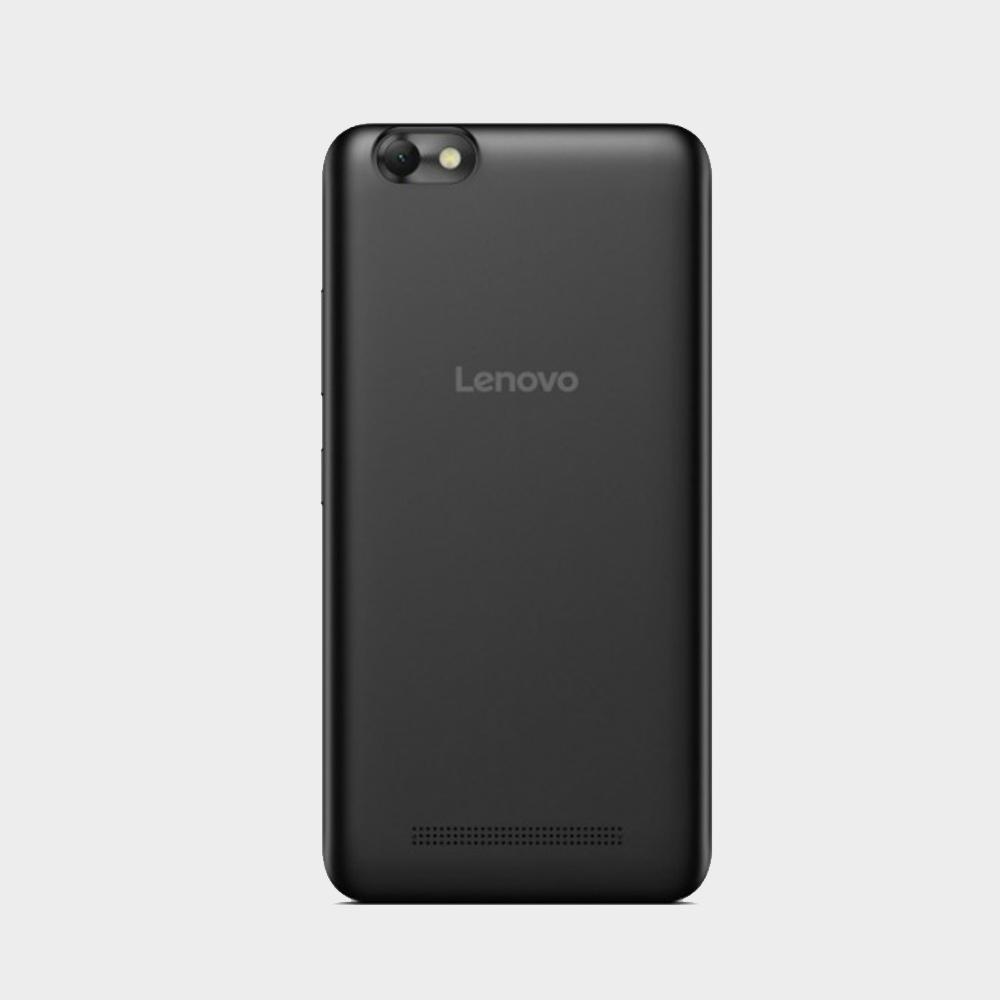 lenova-A2020-Back.jpg