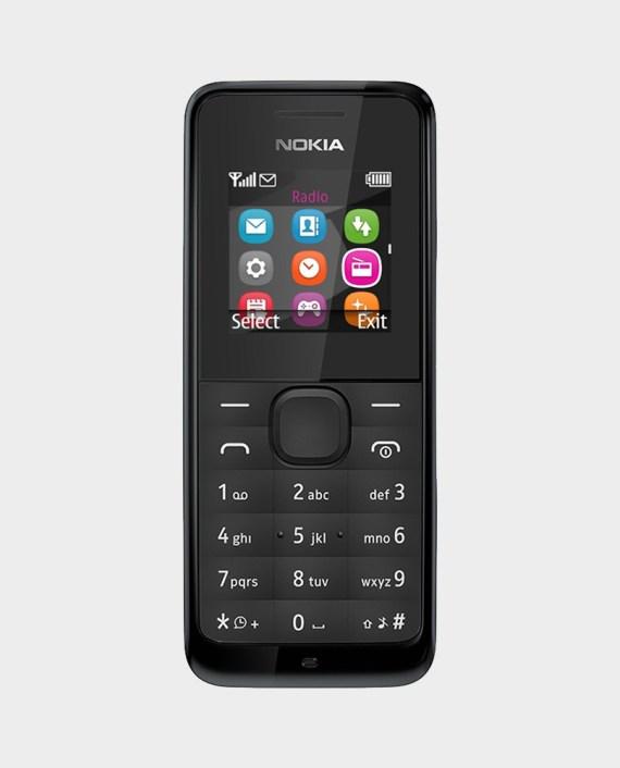 nokia 105 price in qatar