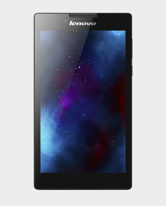 Lenovo-Tab-2-A7-30 Price In Qatar and Doha