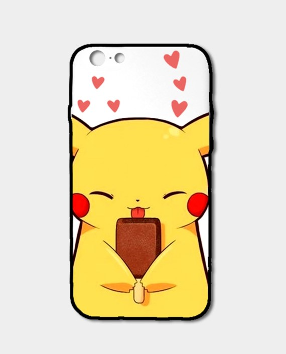 pokmon go phone case in qatar