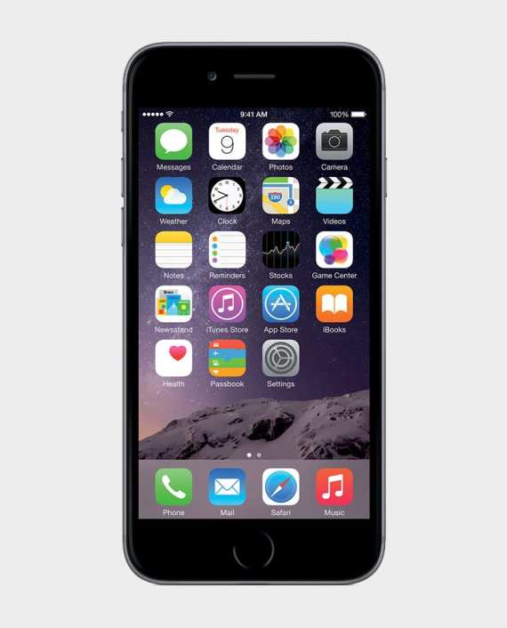 apple iphone 6s plus 16gb price in qatar