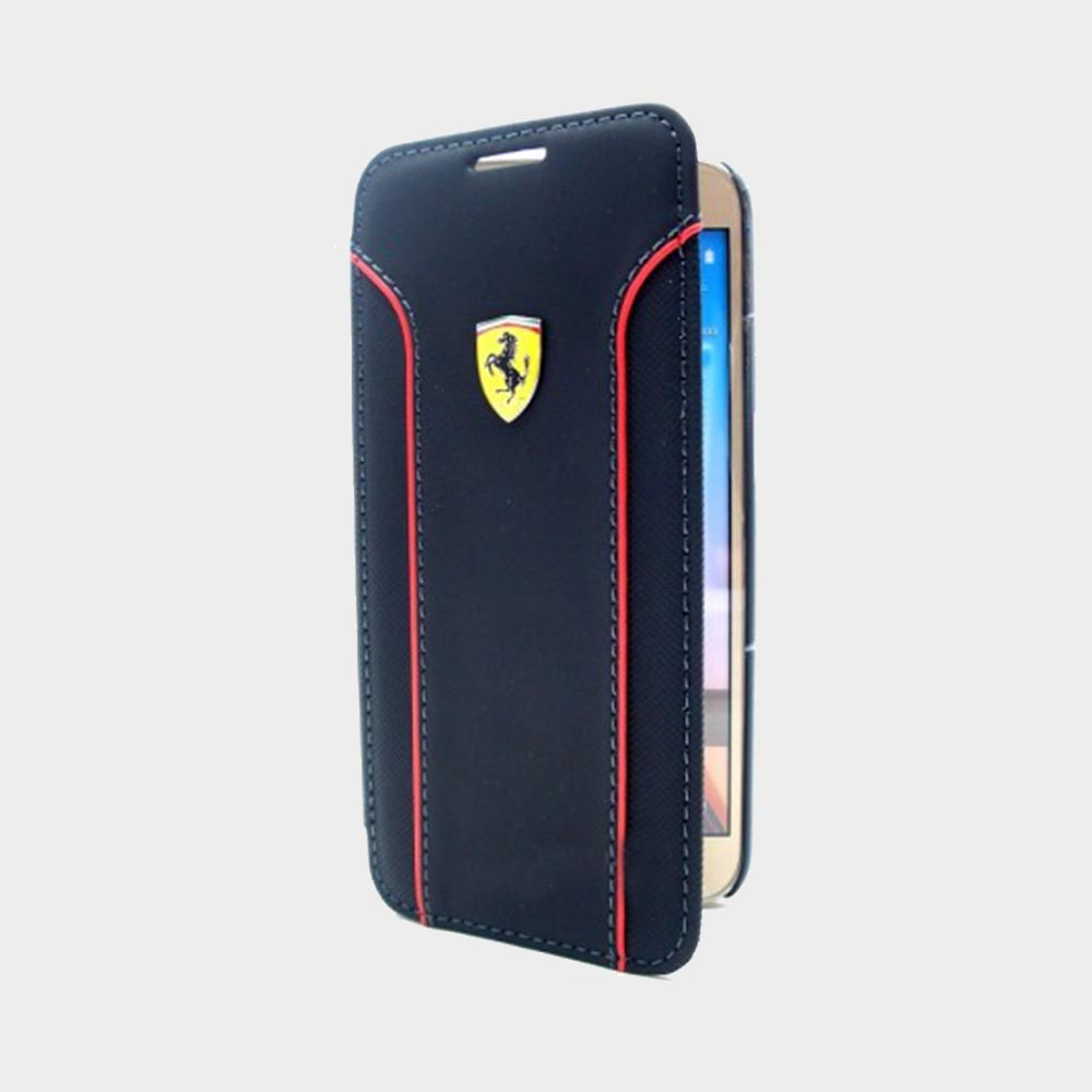ferrari phone case accessories