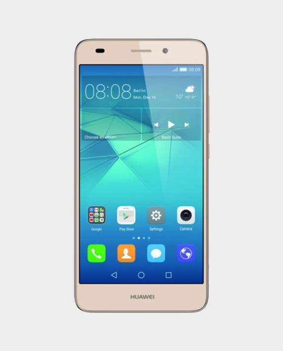 huawei gt3 price in qatar and doha