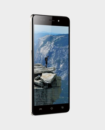 lava iris 860 price in qatar and doha