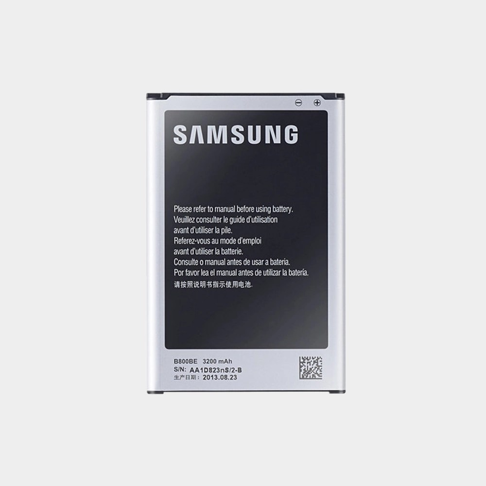 samsung og battery in qatar