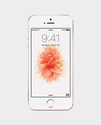 apple iphone se 64gb lte price in qatar and doha