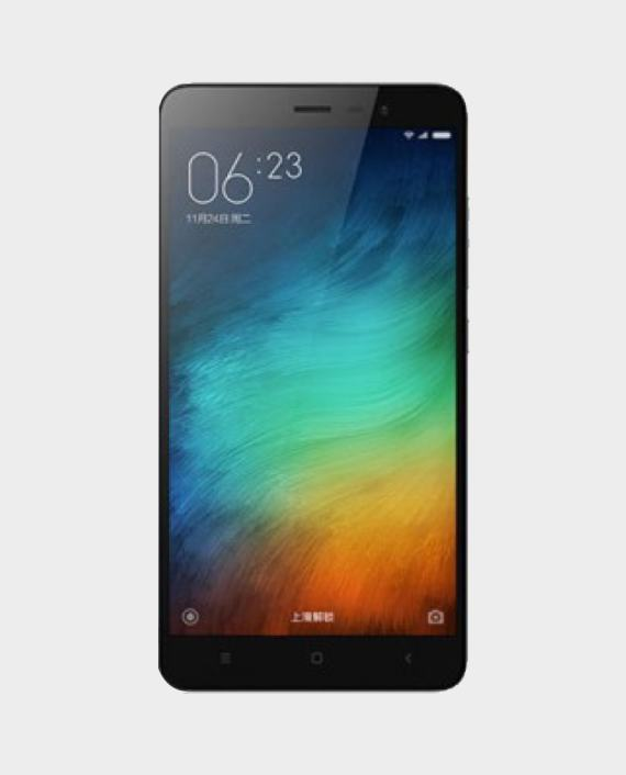 xiaomi redmi 3s price in qatar and doha