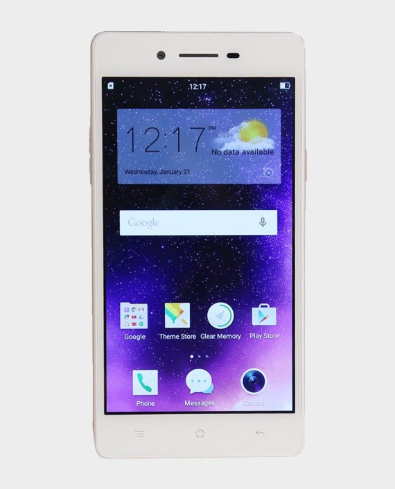 oppo neo 7 price in qatar