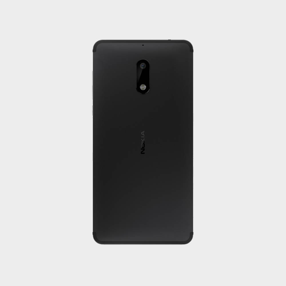 Nokia 6 Price in Qatar Lulu