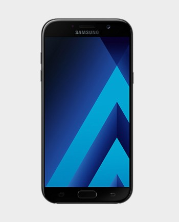 samsung galaxy a7 2017 price in qatar