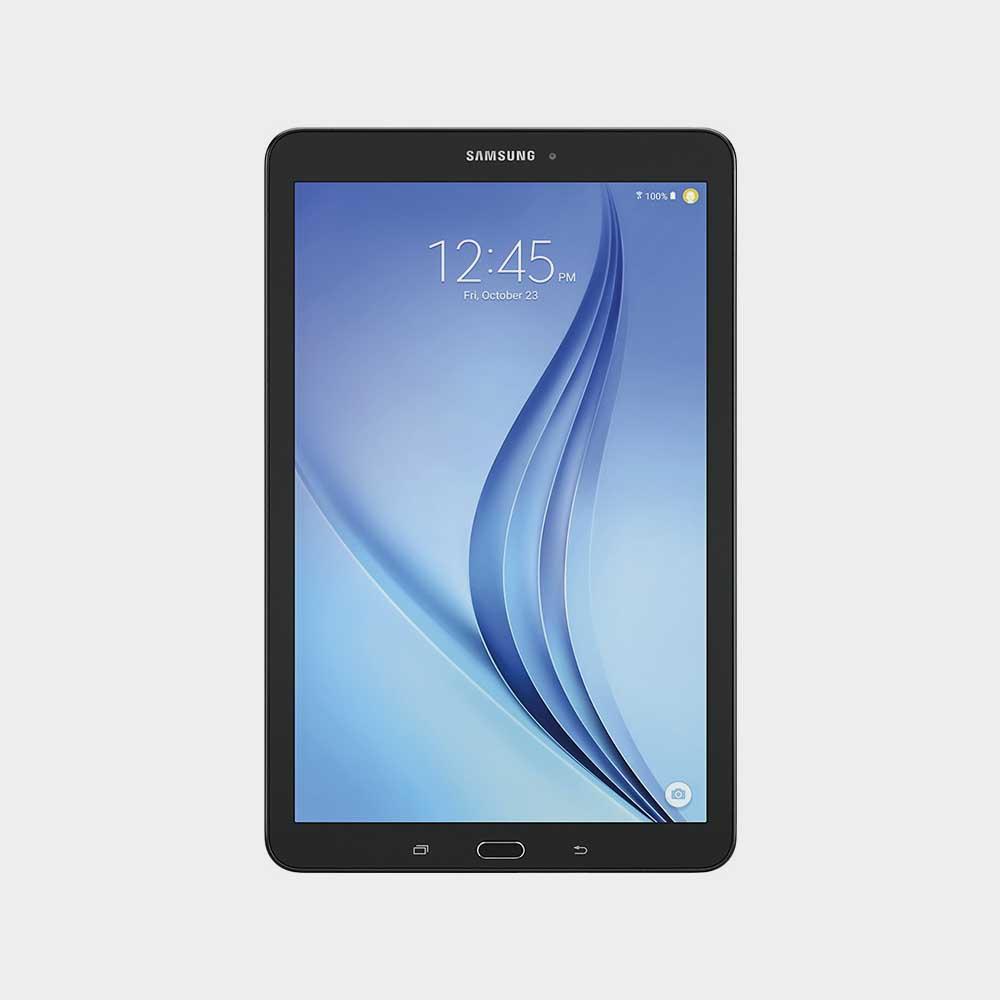 samsung tablet price in qatar lulu
