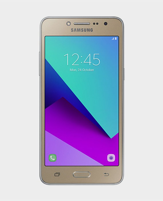 samsung galaxy j2 prime in qatar and doha