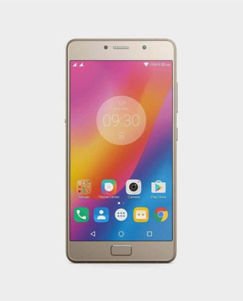 lenovo p2 price in qatar and doha