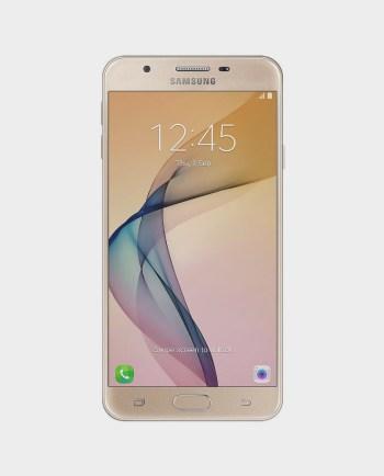 Samsung J5 prime price in qatar