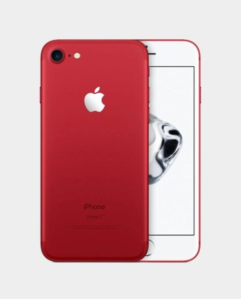 iphone 7 red color in qatar