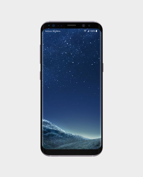 samsung s8 price in qatar and doha