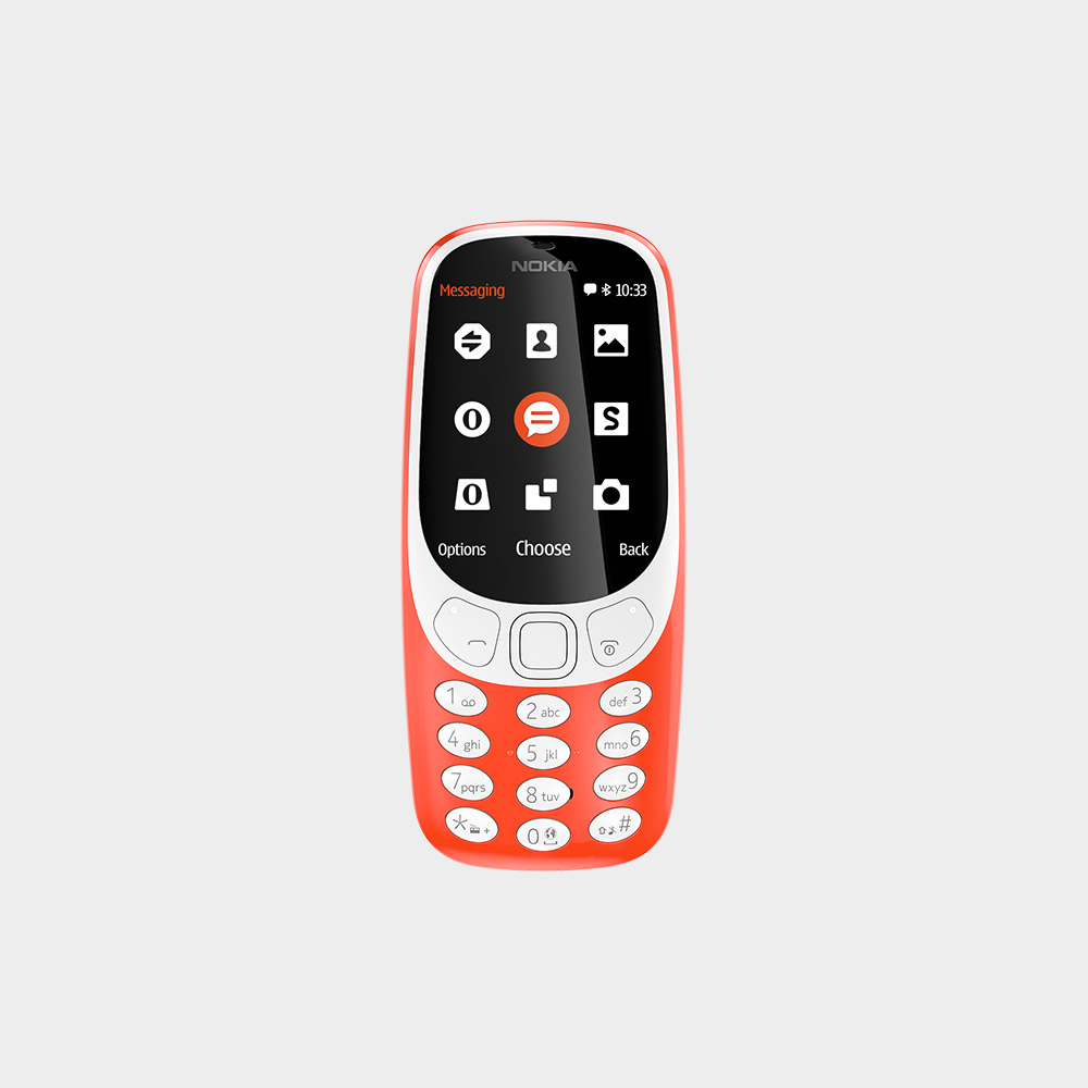 nokia 3310 price in qatar