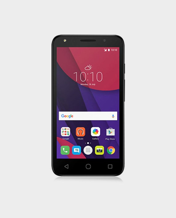 alcatel pixi 4 price in qatar and doha