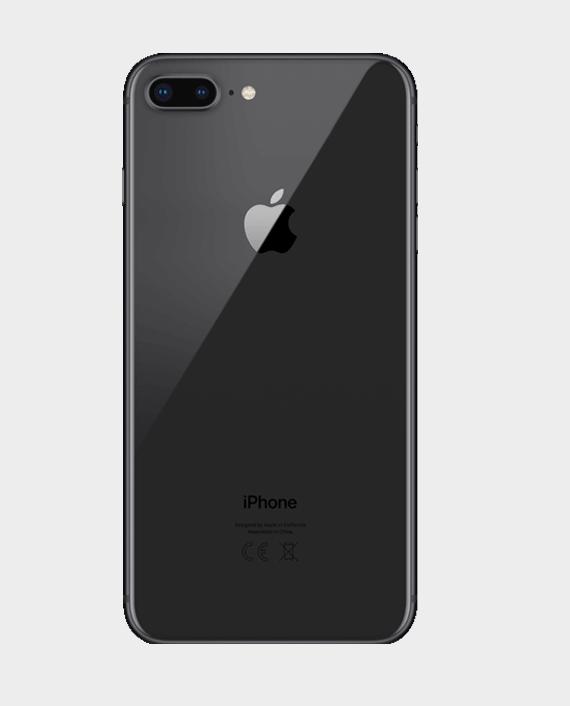 Apple iPhone 8 Plus Price in Qatar and Doha