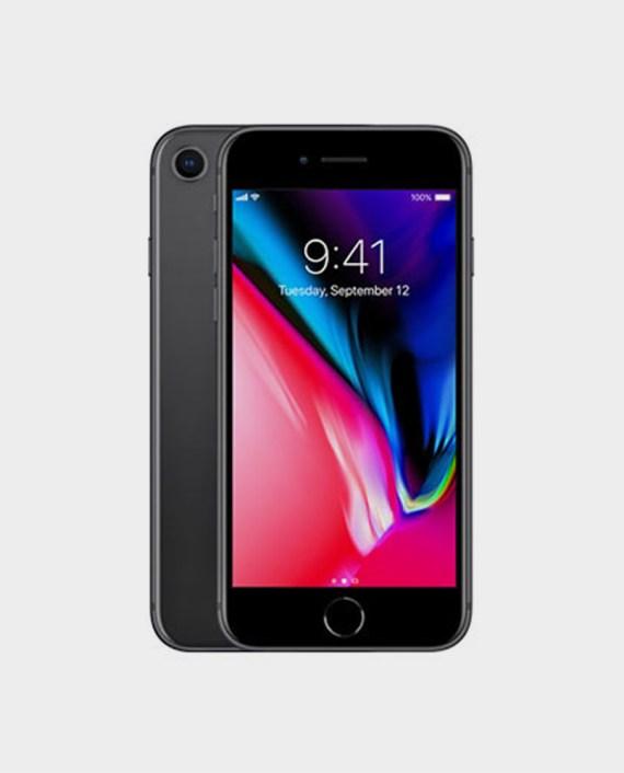 buy apple iphone 8 plus 256gb in qatar