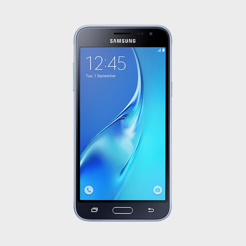 Samsung Galaxy J3 6 Online Price in Qatar and Doha