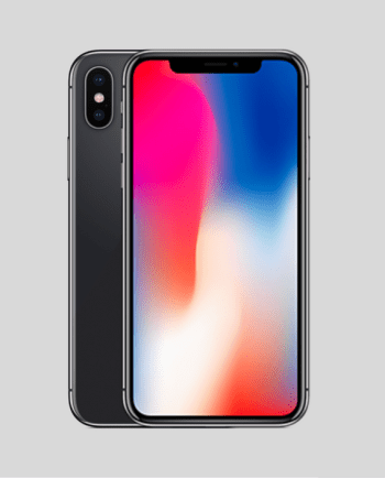 iphone x price in qatar and doha