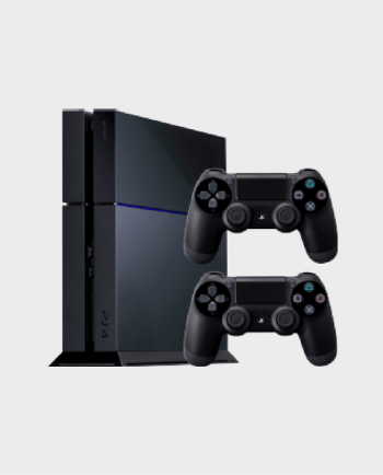 Sony PlayStation 4 Slim Price in Qatar