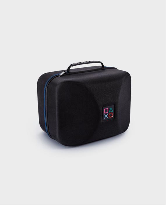 PlayStation VR Carry Bag - PSVR