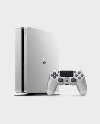 Sony PlayStation 4 Slim 500GB Price in Qatar and Doha