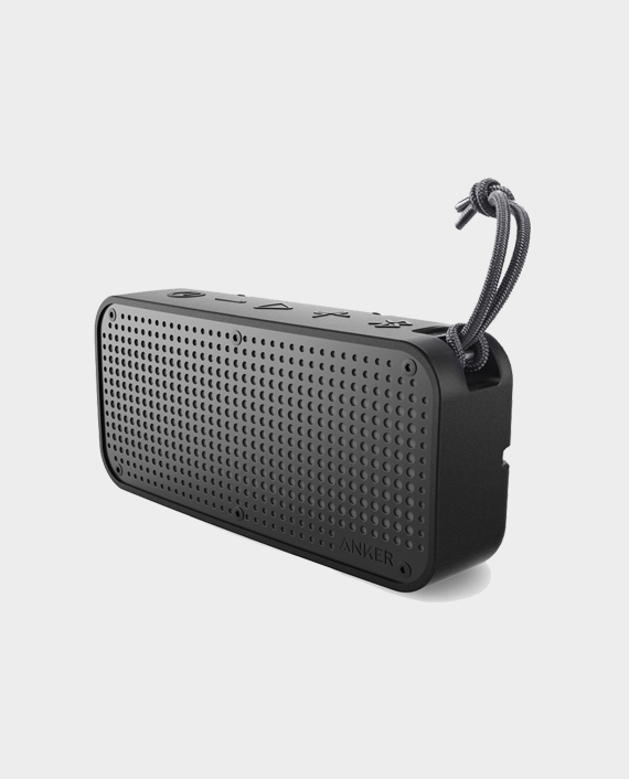 Anker Sound Core Sport XL Price In Qatar