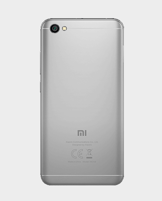 Xiaomi Redmi Note 5A Price in Lulu