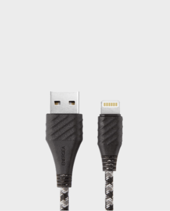 recharge cable price in qatar and doha