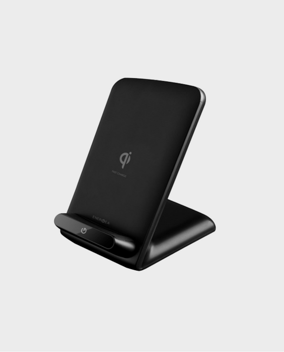 wireless charger price in qatar