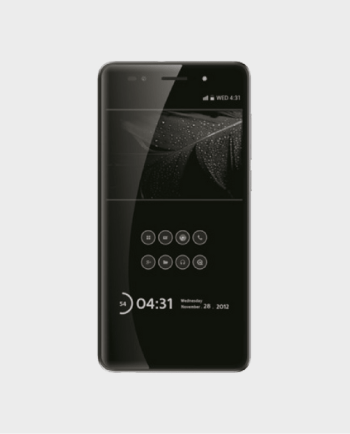 Lava R1S Without Camera Price in Qatar