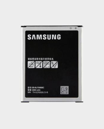 Samsung Galaxy J7 3000 mAh Battery in Qatar
