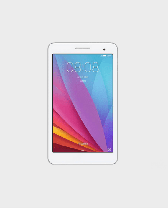 Huawei MediaPad T1 7.0 Plus Price in Qatar and Doha
