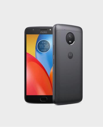 Motorola Moto E4 Plus Price in Qatar and Doha