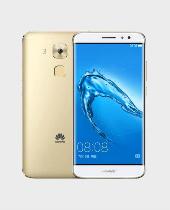 Huawei Nova Plus Price in Qatar and Doha