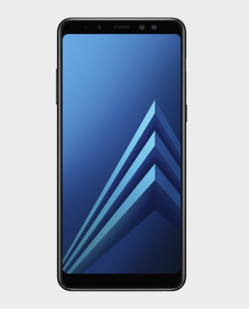 samsung galaxy a8 2018 price in qatar