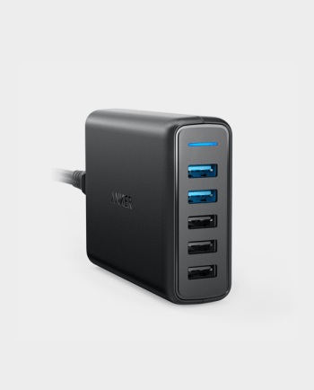 Anker Mobile Charger in Qatar and Doha