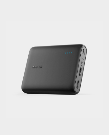 Anker Mobile Accessories in Qatar and Doha