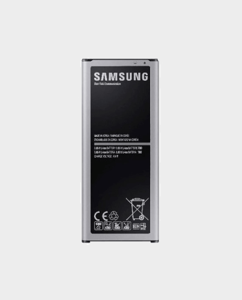 Samsung Galaxy Note 4 Battery Price in Qatar